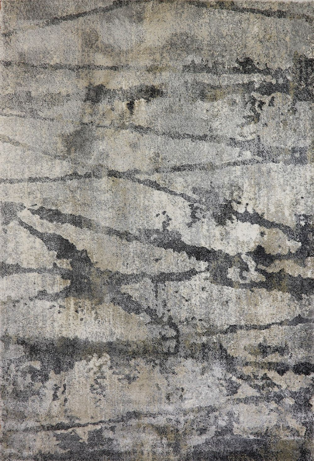 dynamic rugs bali contemporary area rug collection