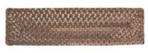 Colonial Mills Braided Gloucester stair tread Collection