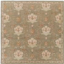 FaveDecor Traditional Ousleehlas Area Rug Collection