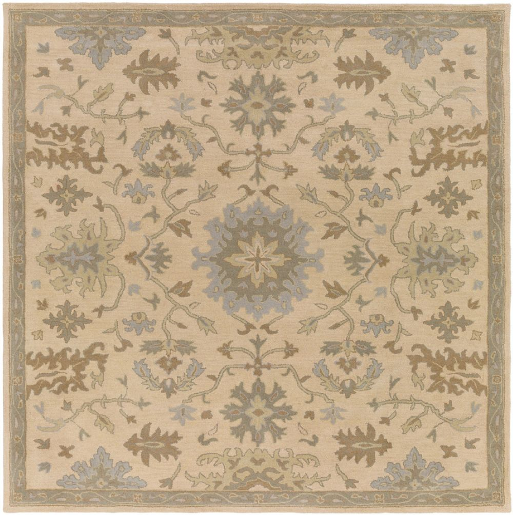 surya caesar traditional area rug collection