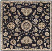 FaveDecor Traditional Vronio Area Rug Collection