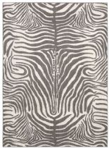 Barclay Butera Animal Inspirations BBL15 Madagascar Area Rug Collection