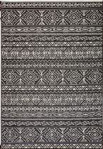 Dynamic Rugs Contemporary Brighton Area Rug Collection