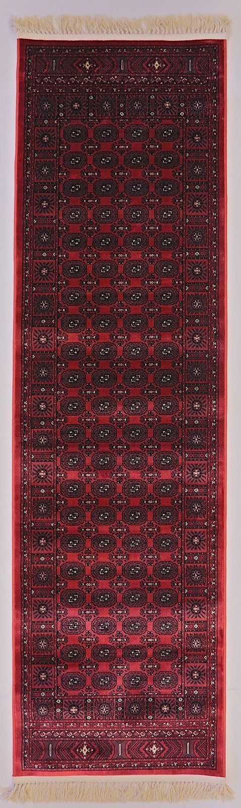 dynamic rugs crown traditional area rug collection