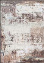 Dynamic Rugs Contemporary Eclipse Area Rug Collection