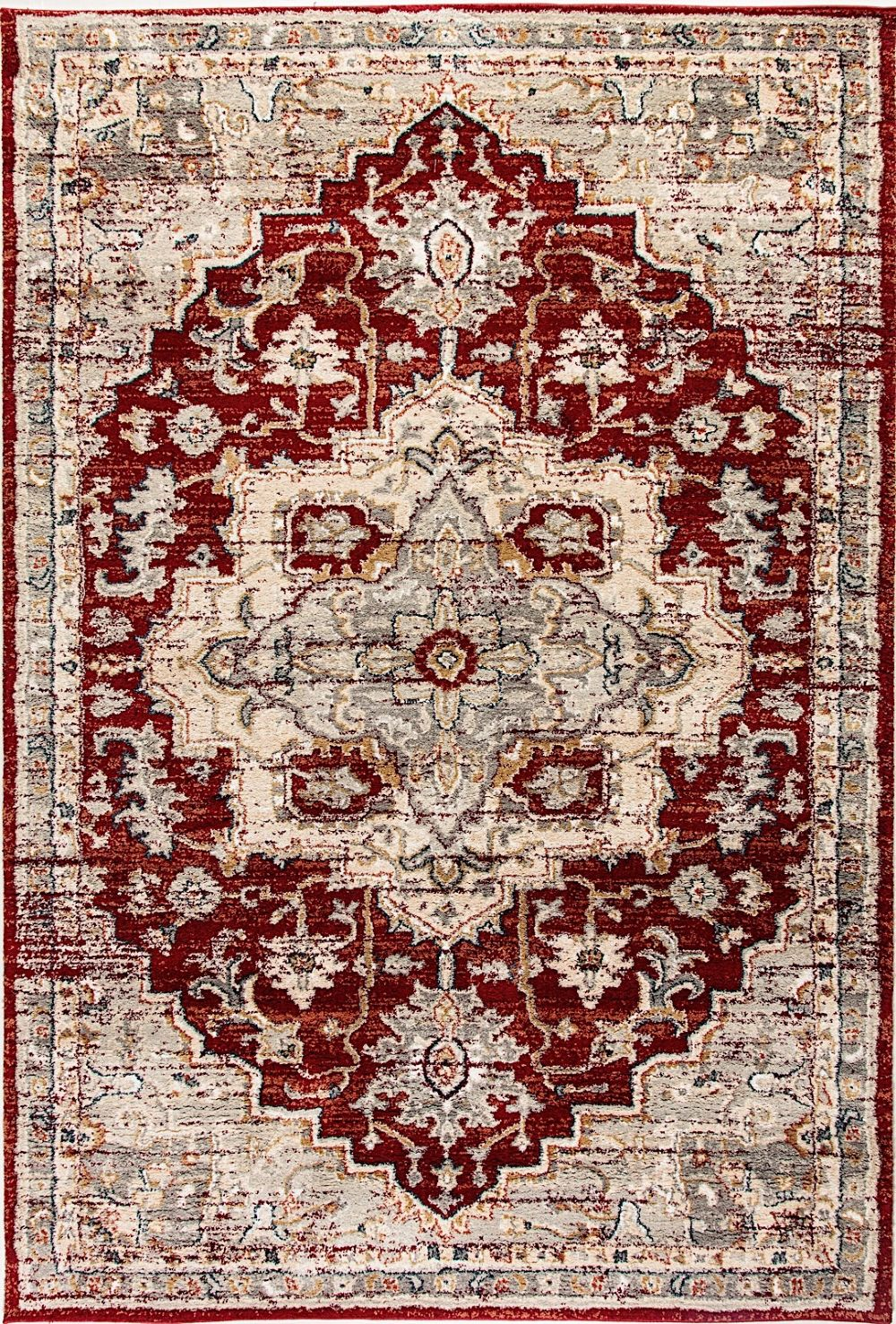 dynamic rugs evolution traditional area rug collection