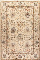 Dynamic Rugs Traditional Evolution Area Rug Collection