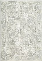 Dynamic Rugs Transitional Fresco Area Rug Collection