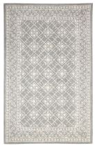 Dynamic Rugs Transitional Galleria Area Rug Collection