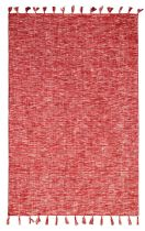 Dynamic Rugs Contemporary Herrington Area Rug Collection