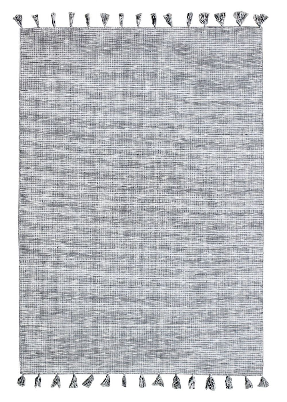 dynamic rugs herrington contemporary area rug collection