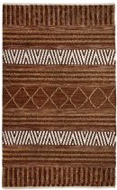 Dynamic Rugs Contemporary Heirloom Area Rug Collection