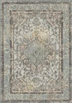 Dynamic Rugs Traditional Horizon Area Rug Collection