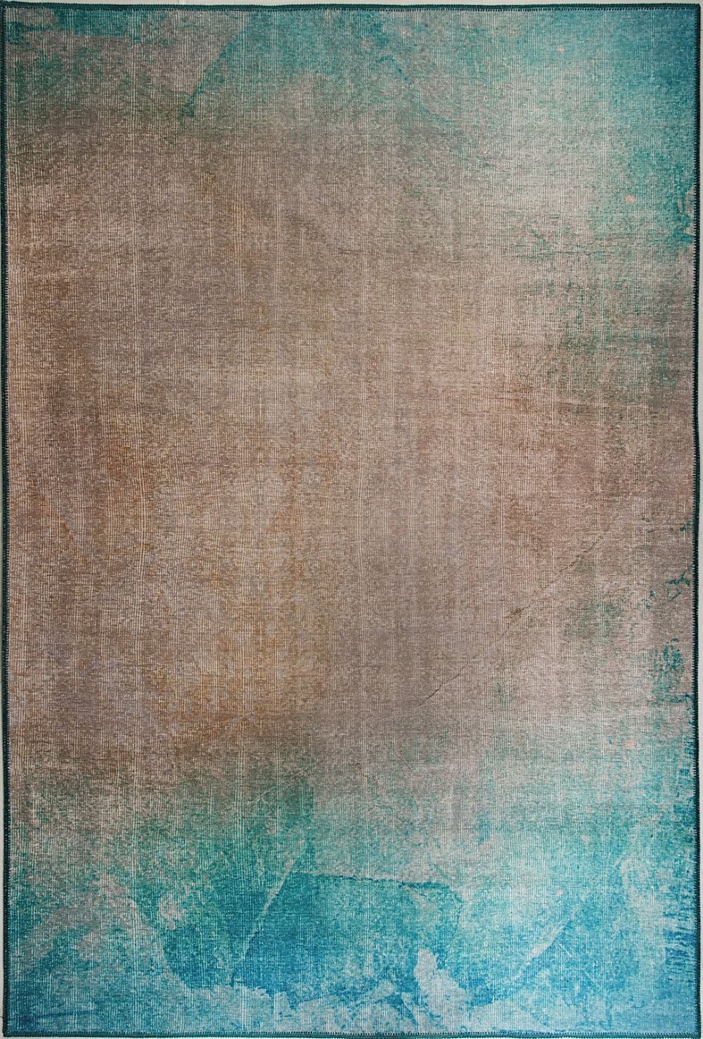 dynamic rugs illusion contemporary area rug collection