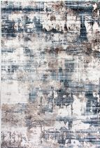 Dynamic Rugs Contemporary Image Area Rug Collection