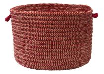 Colonial Mills Basket Softex Check basket Collection
