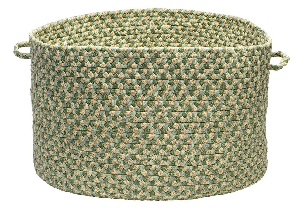 colonial mills pattern-made basket basket collection