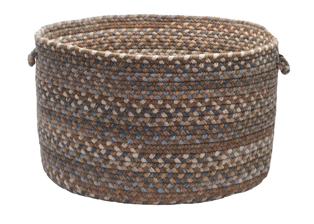 colonial mills gloucester basket basket collection