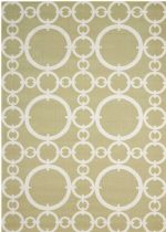Waverly Contemporary Sun & Shade Area Rug Collection