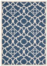 Waverly Indoor/Outdoor Sun & Shade Area Rug Collection