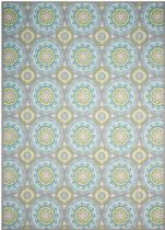 Waverly Transitional Sun & Shade Area Rug Collection