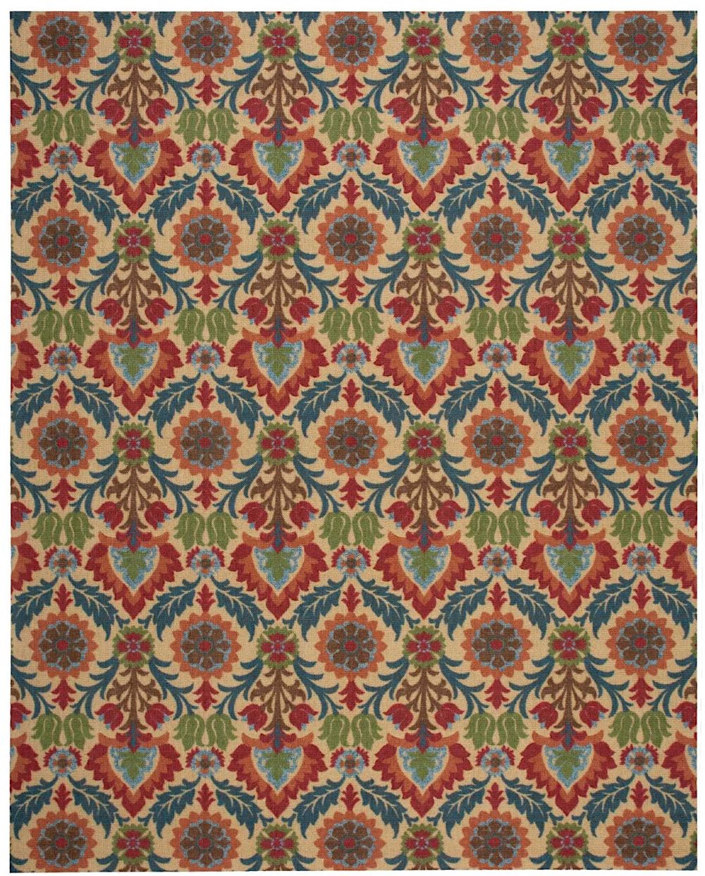 waverly global awakening contemporary area rug collection
