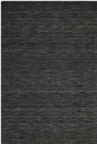 Waverly Solid/Striped Grand Suite Area Rug Collection