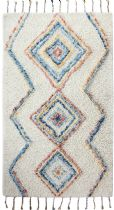 Dynamic Rugs Contemporary Metro Area Rug Collection