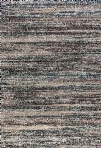 Dynamic Rugs Contemporary Mehari Area Rug Collection