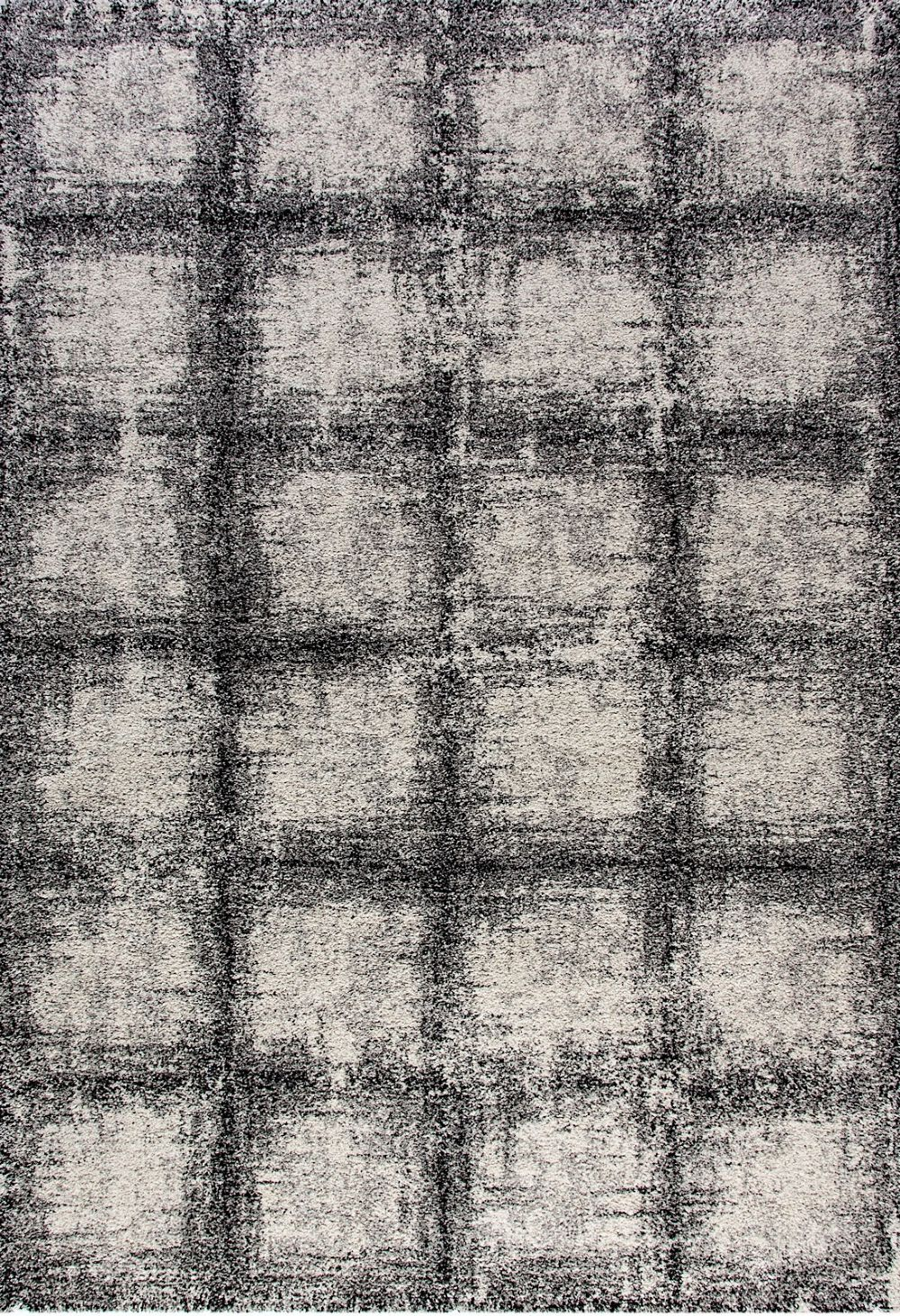dynamic rugs mehari contemporary area rug collection