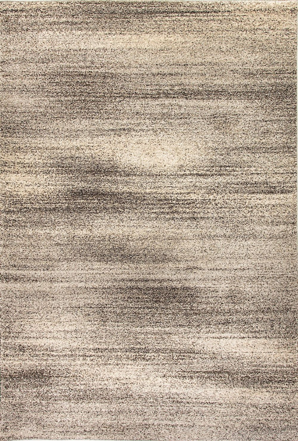 dynamic rugs mirage contemporary area rug collection