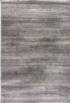 Dynamic Rugs Contemporary Mirage Area Rug Collection