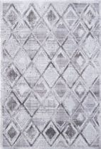 Dynamic Rugs Contemporary Mosaic Area Rug Collection
