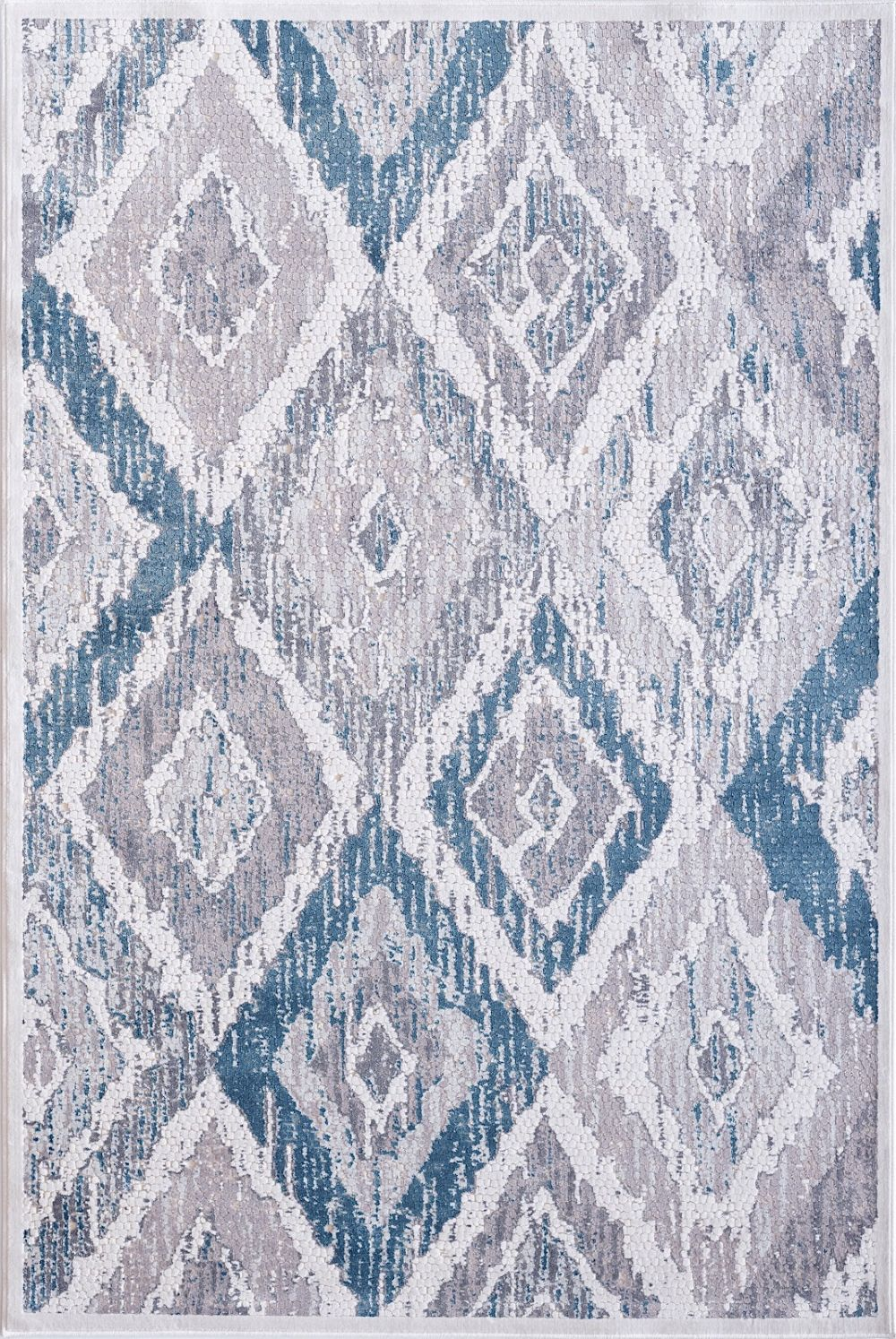 dynamic rugs mosaic contemporary area rug collection