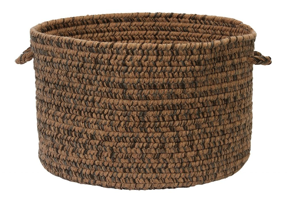 colonial mills hayward basket basket collection