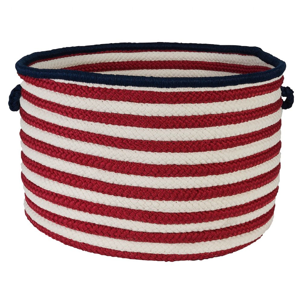 colonial mills patriot basket basket basket collection