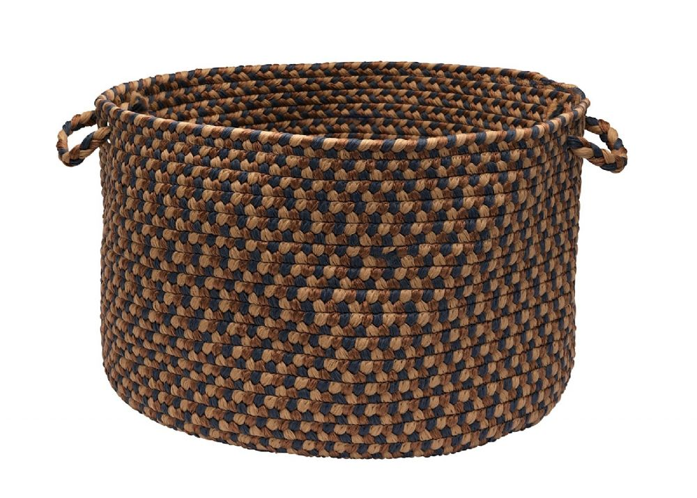 colonial mills tiburon basket basket collection