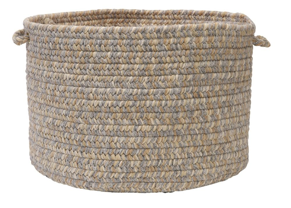 colonial mills tremont basket basket collection