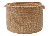Colonial Mills Basket Tremont basket Collection