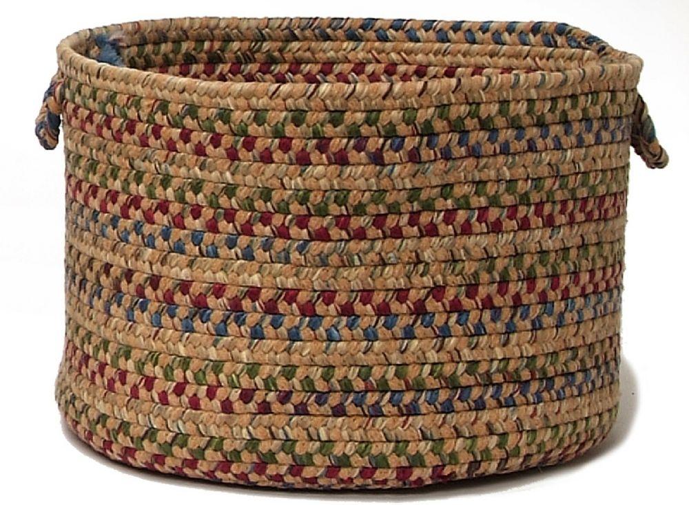 colonial mills twilight basket basket collection