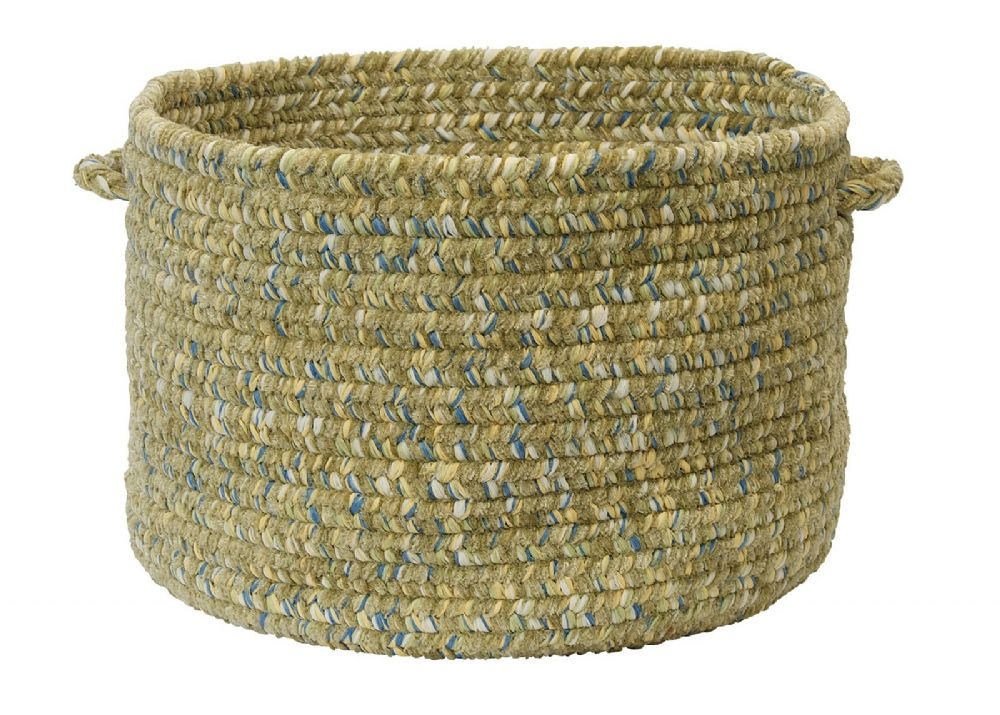 colonial mills west bay basket basket collection
