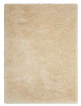 Kathy Ireland Shag Yummy Shag Area Rug Collection