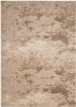 Kathy Ireland Contemporary Illusion Area Rug Collection