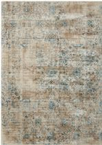 Kathy Ireland Traditional Desert Skies Area Rug Collection