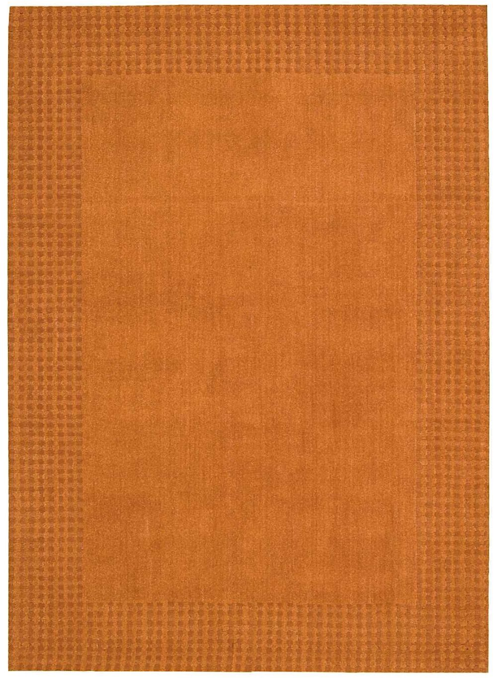 kathy ireland cottage grove contemporary area rug collection