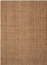 Kathy Ireland Natural Fiber Bengal Area Rug Collection