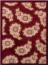 Well Woven Contemporary Dulcet Area Rug Collection