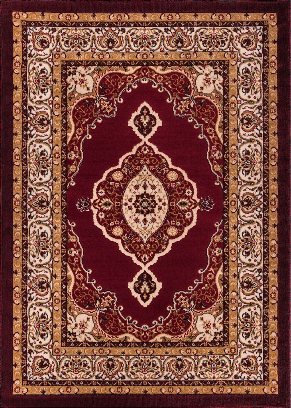 well woven dulcet traditional area rug collection