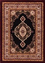 Well Woven Traditional Dulcet Area Rug Collection
