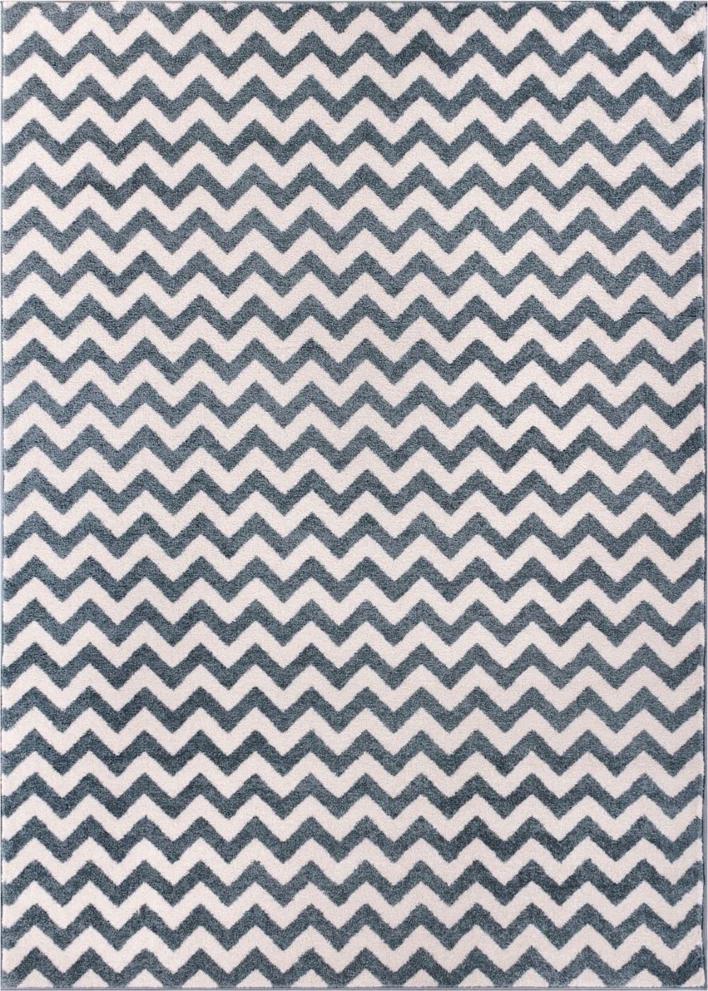 well woven sydney contemporary area rug collection